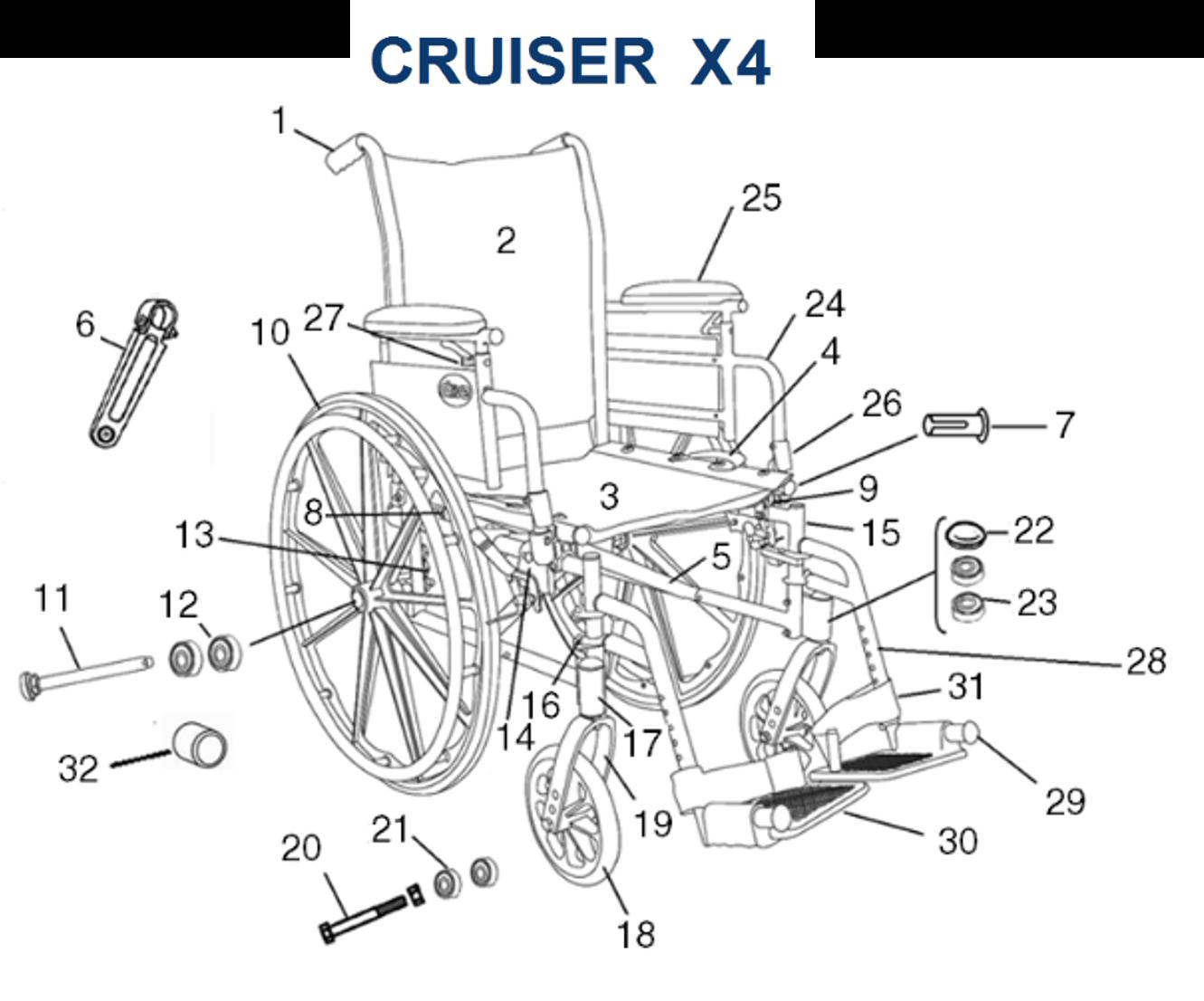 cruiser-x4-2.png